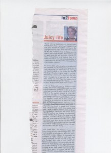 Copy of Insight food column